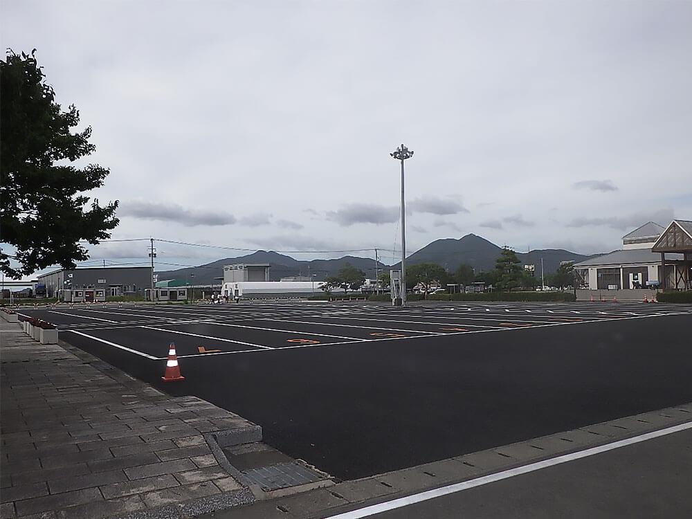 熊本港28発生港湾災害復旧工事